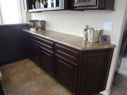Home Bar Cabinet Built In Home Bar Cabinets In Las Vegas