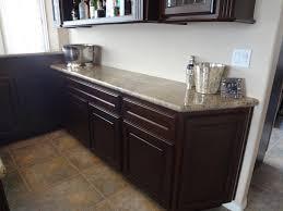 Cabinet Maker Las Vegas Nv Built In Home Bar Cabinets In Las Vegas