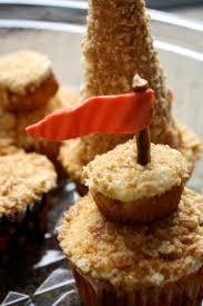 cuisine fr3 fr3 h cupcakes etc