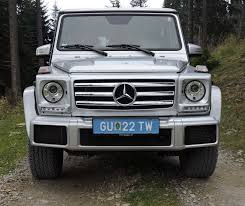 mercedes jeep white 2017 mercedes benz g500 release date price and specs roadshow