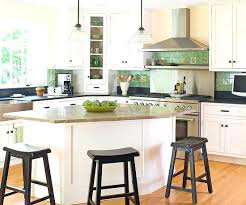 kitchen island cost cost of a kitchen island cost of kitchen island ireland