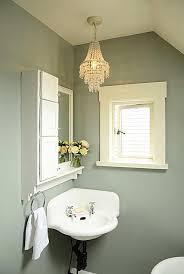 Tiny Bathroom 7 Great Ideas For Tiny Bathrooms