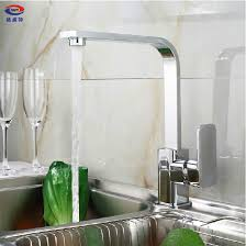 Restaurant Faucets Kitchen by Restaurant Faucets For Kitchen Sinks Ramuzi U2013 Kitchen Design Ideas