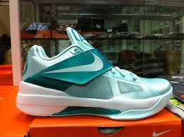 easter kd nike zoom kd iv easter sole collector