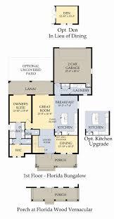 naples floor plan divosta homes floor plans elegant divosta homes floor plans rainer