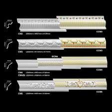 Cornice Ceiling Price Malaysia Crown Moulding Cornices Plaster Ceiling Supplier Malaysia Crown