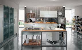 Functional Kitchen Design Best Kitchen Design Ideas Simple Contemporary Kitchens For