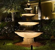 Led Patio Lights Outdoot Light Outdoor Landscaping Lights Home Lighting