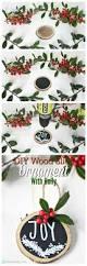 65 best wood slice ornaments images on pinterest wood slices
