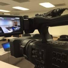 Denver Video Production Vs Video Productions 13 Photos Videographers 9901 E Evans