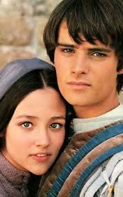 romeo and juliet hairstyles 97 best olivia images on pinterest celebrities corona and