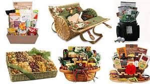 where to buy gift baskets top 10 best gift baskets 2017 heavy