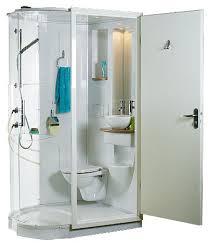 Adding A Bathroom Image Detail For Ensuite Bathrooms Small Bathrooms Bathroom