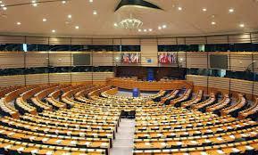 parlement europ n si e philippe lamberts député européen ecolo