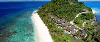 fiji resort map matamanoa island resort matamanoa island fiji