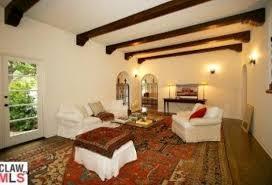 spanish home interior design dubious how to create modern house