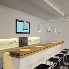 luminaire suspendu table cuisine suspension pour bar avec bar le incroyable luminaire suspendu
