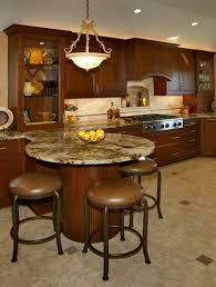Kitchen Design Consultant Kitchen Design Certified Design Consultants Los Angeles County