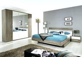 chambre à coucher moderne chambre a coucher moderne 100 idaces pour le design de la chambre a