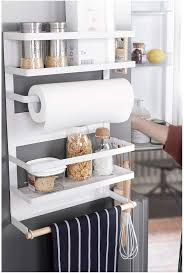 kitchen cabinet organizer shelf small best kitchen wall storage organizers 2019 popsugar food