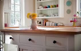 28 free standing kitchen islands canada basement renovation