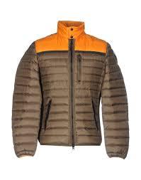 quality guarantee u0026 designer brands parajumpers men coats and