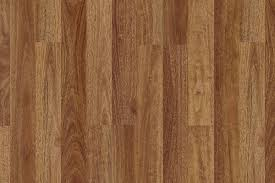 Laminate Flooring Lifespan Classic