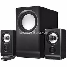 big home theater subwoofer 2 1 big display multimedia speaker home theater system mini