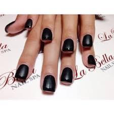 la bella nail spa 73 photos u0026 147 reviews nail salons 7 n