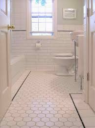 best of traditional small bathroom ideas home design