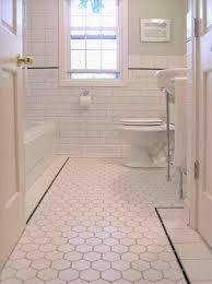 100 traditional bathrooms ideas timeless bathroom design 20