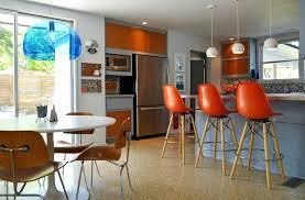 mid century modern kitchen remodel ideas mid century remodel ideas mid century modern kitchen remodel ideas