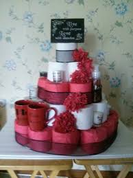 38 best all things wedding images on pinterest diaper cakes