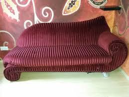 sofa bretz bretz collection on ebay