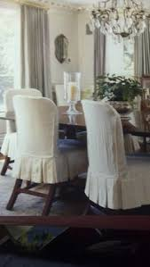 Diy Dining Room Chair Covers by Slipcover Bar Stool Slipcovers Pinterest Bar Stool Stools