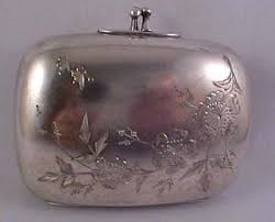 engraved silver platter 77 best silver and silverware images on antique silver