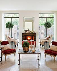 Traditional Indian Living Room Designs Traditional Indian Living Room Designs 1000 Ideas About Indian