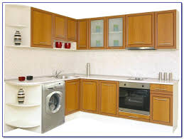 used kitchen cabinets ny u2013 petersonfs me
