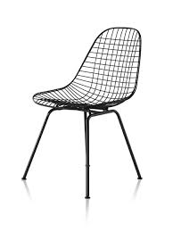 chair office chair wire chair seat pad wire eames modern wire dining chairs swan chair