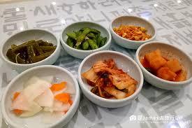 plat cuisin駸 台中美食 非常石鍋 平價韓式料理 親親戲院附近 北屯餐廳 跟去