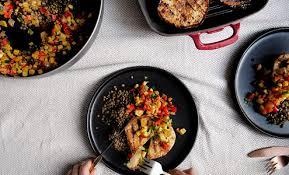 cuisiner les l馮umes autrement 5 légumes à cuisiner autrement metro