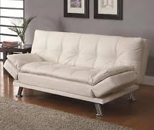 Sleeper Sofa Rochester Ny Charming White Leather Sofa Bed 35 Luxury Fancy Modern Sleeper 93