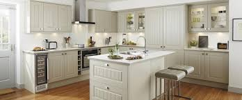 kitchen designs burford tongue groove kitchen range howdens