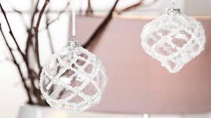 christbaumkugeln weiß rabatte bis zu 70 westwing