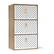 Curio Cabinets Kmart 50 Best K Mart Board Images On Pinterest Home Entertainment