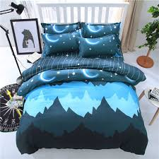 online get cheap childs twin bed aliexpress com alibaba group