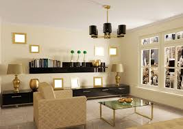 Plain Living Room Designs Simple Small Design With Gypsum Ceiling - Simple modern living room design