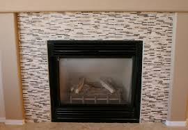 stone fireplace hearth ideas designs tiles idolza