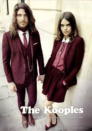 the kooples siege social the kooples i portfolio de boyeldieu