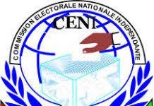 connaitre bureau de vote communiqué de la ceni comment connaitre bureau de vote